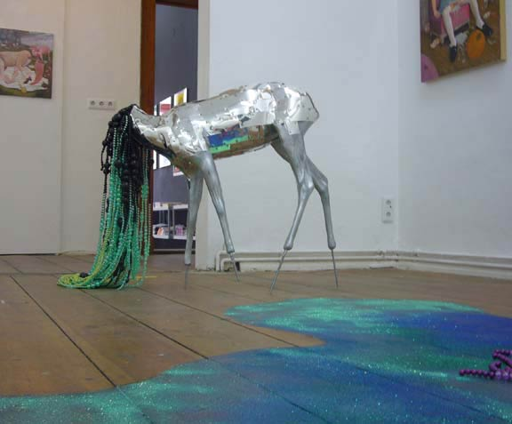http://www.hifructose.com/images/blog/2009/07/3.jpg